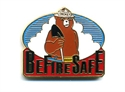 Picture of Be Fire Safe