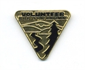 Picture of BLM Volunteer - Gold