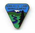 Picture of Bureau of Land Management - Standard