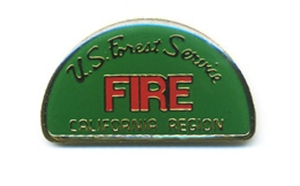 Picture of Forest Service California Region