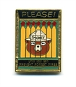 Picture of Matchbook