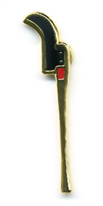 Picture of Brush Hook